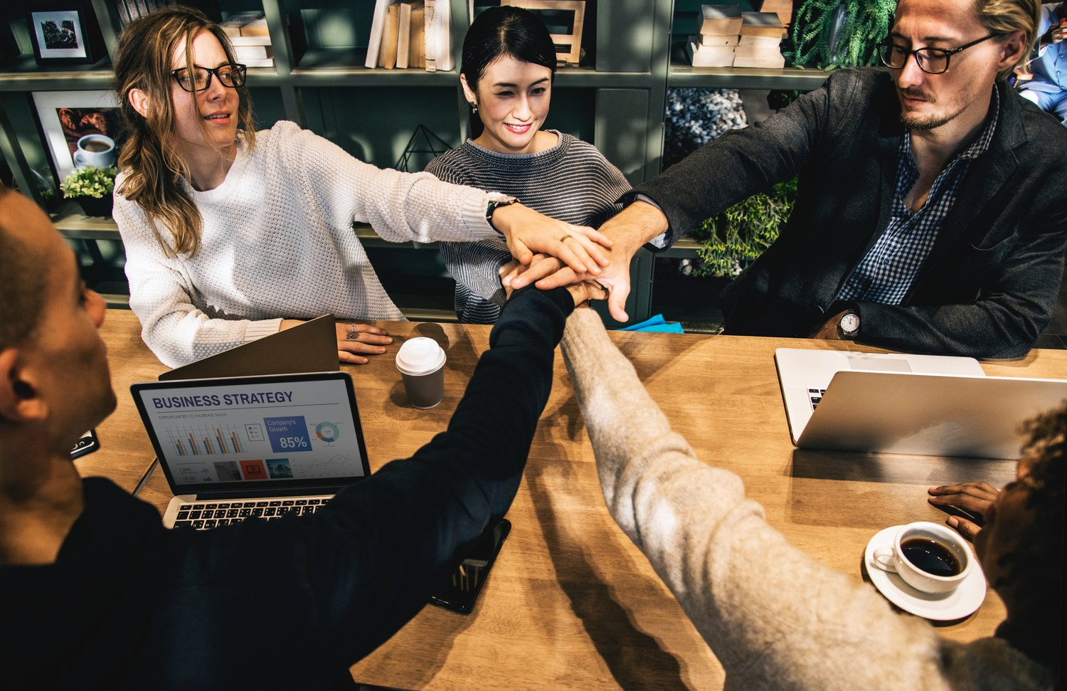 3 Things You Need to Know to Attract and Retain Your Employees